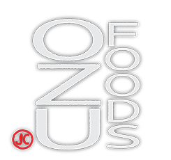 OZU FOODS